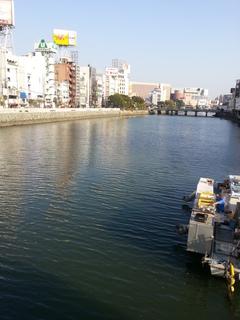 20121016_154539.jpg